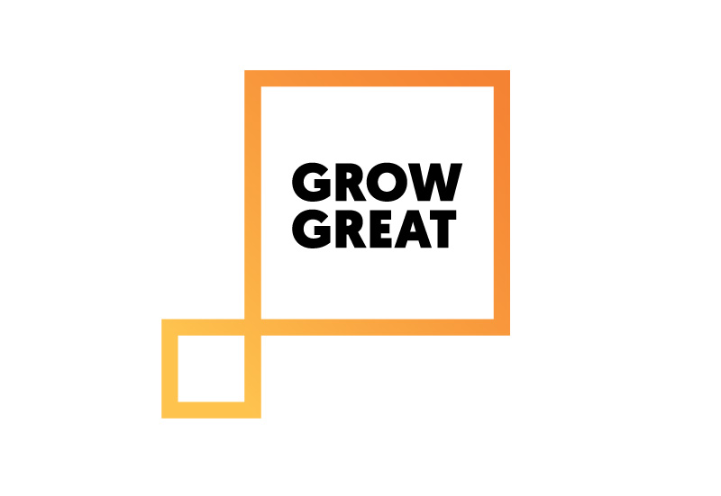 Jobs At Grow Great