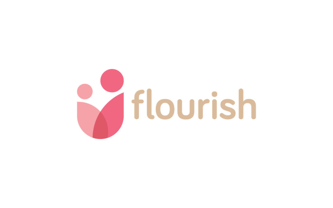 Flourish welcomes 25 new franchisees